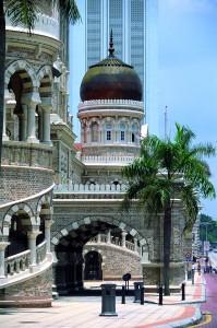12_Malaysia