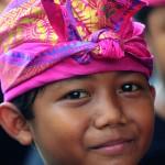 Bali boy TinaM