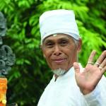 Bali mand 01 TinaM smanl