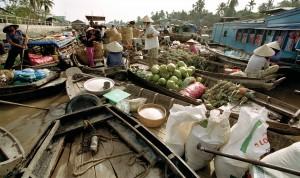 iStock floating market (Large)