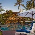 sanur-beach-hotel-pool-side